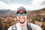adventure-beard-blur-2406949